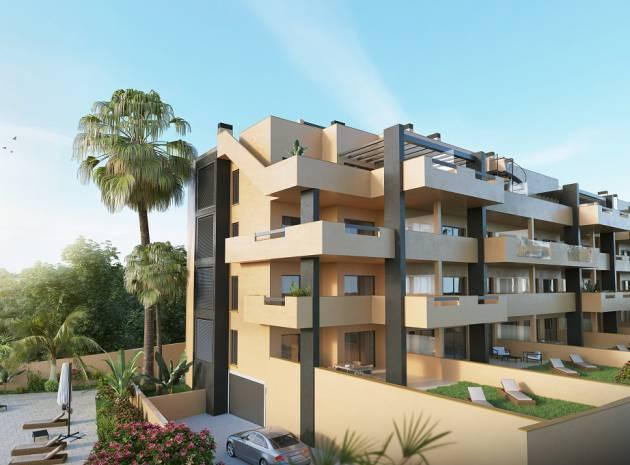 Palapa_Golf_Villamartin_New_Build_Properties_For_Sale_16