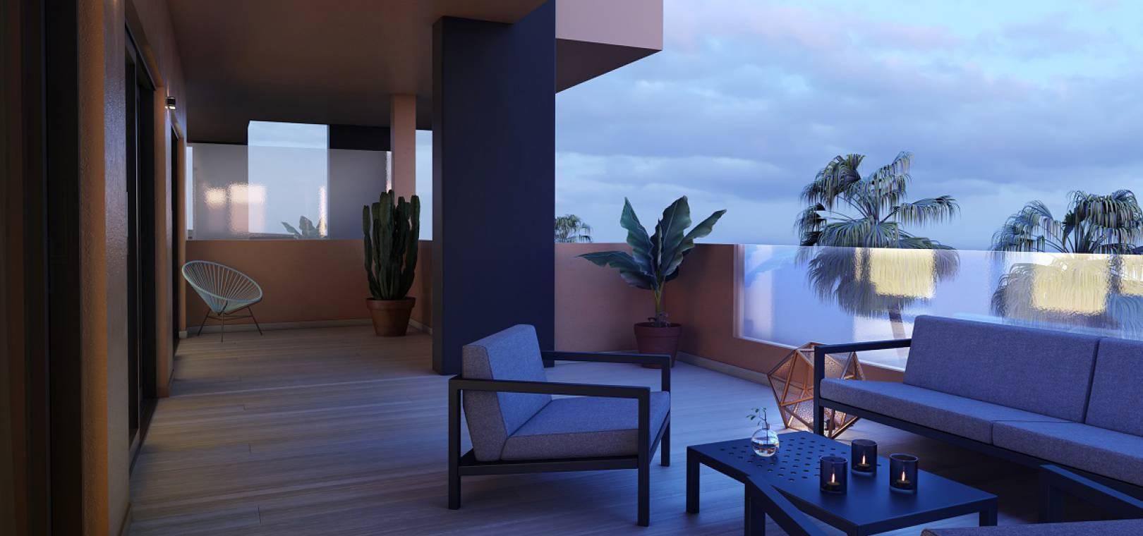 Palapa_Golf_Villamartin_New_Build_Properties_For_Sale_17