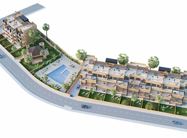 Palapa_Golf_Villamartin_New_Build_Properties_For_Sale_18