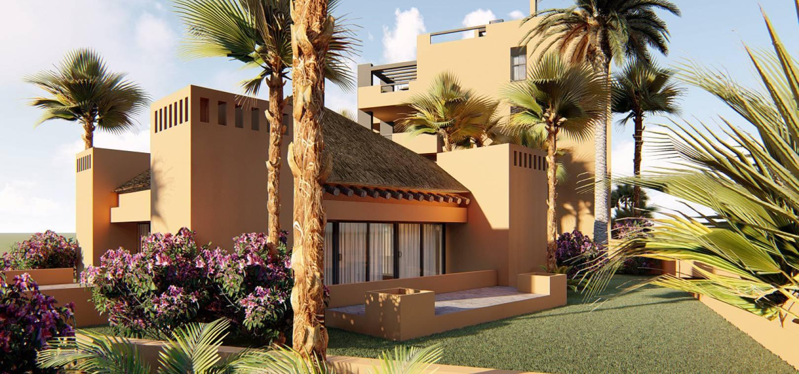 Palapa_Golf_Villamartin_New_Build_Properties_For_Sale_5