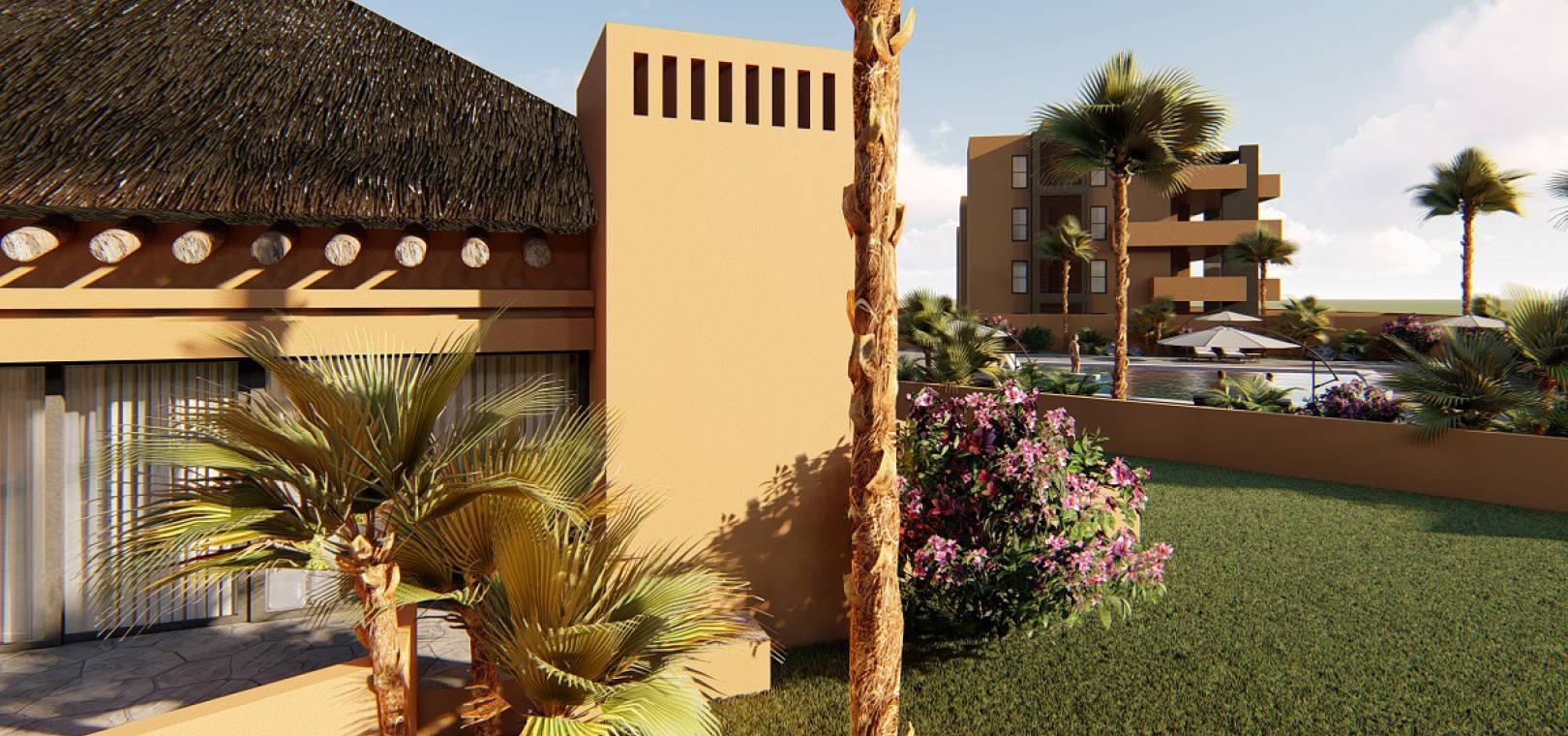 Palapa_Golf_Villamartin_New_Build_Properties_For_Sale_20