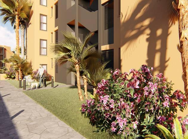 Palapa_Golf_Villamartin_New_Build_Properties_For_Sale_21