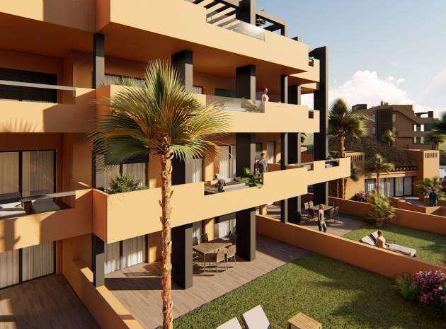 Palapa_Golf_Villamartin_New_Build_Properties_For_Sale_6