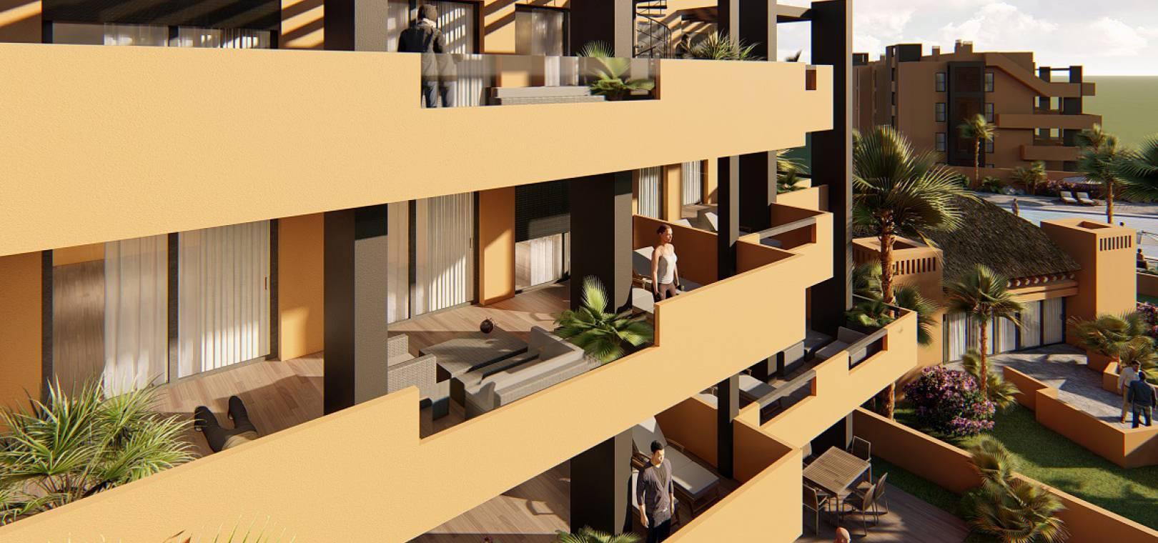 Palapa_Golf_Villamartin_New_Build_Properties_For_Sale_22
