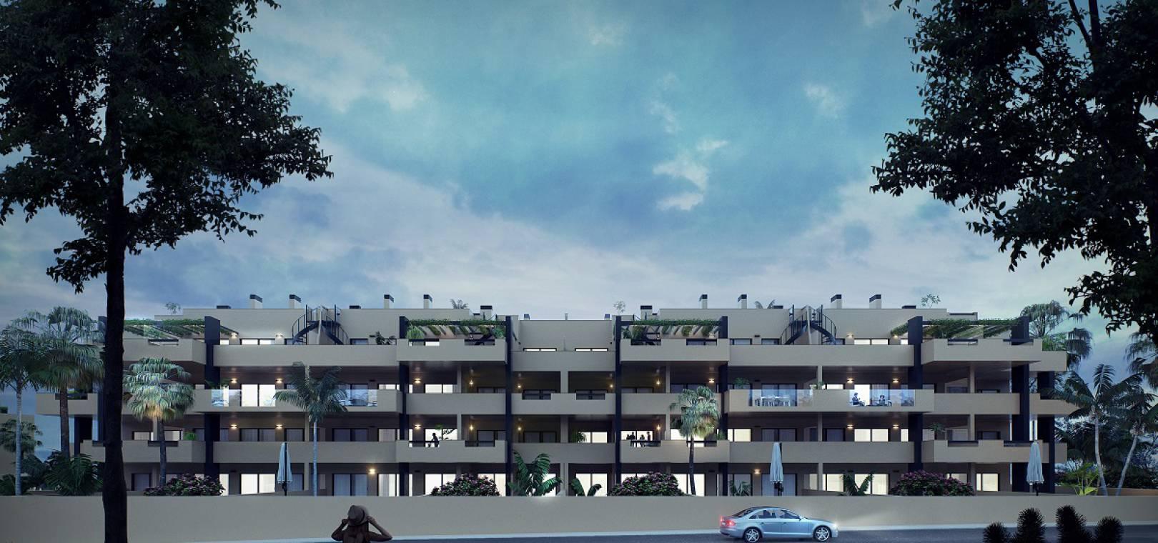 Palapa_Golf_Villamartin_New_Build_Properties_For_Sale_23