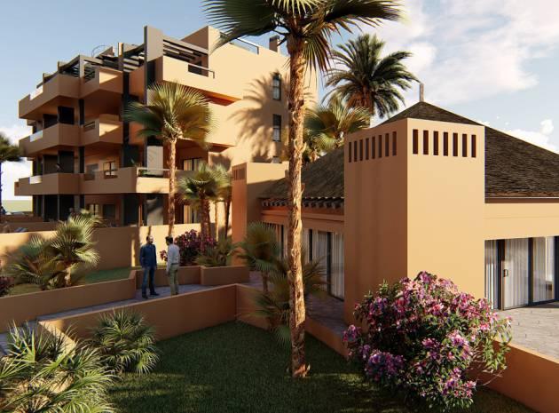 Palapa_Golf_Villamartin_New_Build_Properties_For_Sale_24