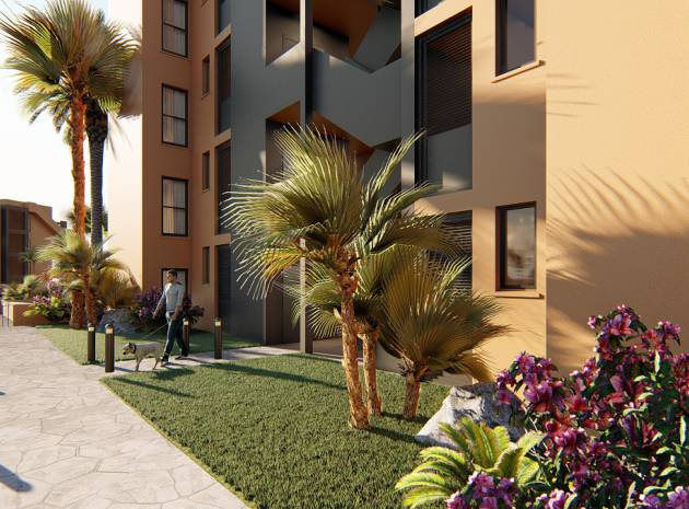 Palapa_Golf_Villamartin_New_Build_Properties_For_Sale_25
