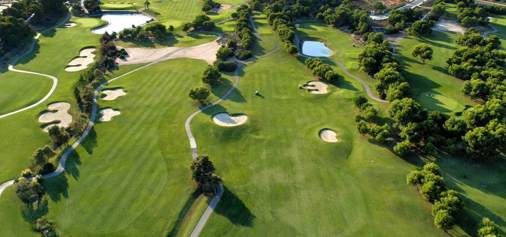 New_Golf_villa_Residencial_Los_Altos_de_Lo_Romero_For_Sale_nsp-254_13