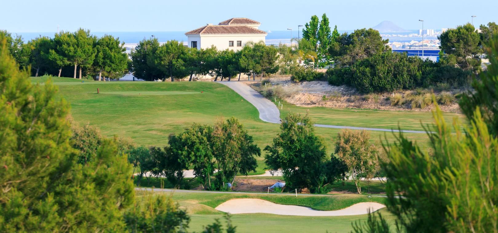 New_Golf_villa_Residencial_Los_Altos_de_Lo_Romero_For_Sale_nsp-254_10