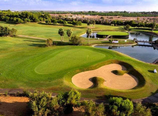 New_Golf_villa_Residencial_Los_Altos_de_Lo_Romero_For_Sale_nsp-254_3