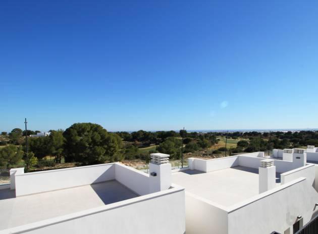 New_Golf_villa_Residencial_Los_Altos_de_Lo_Romero_For_Sale_nsp-254_2