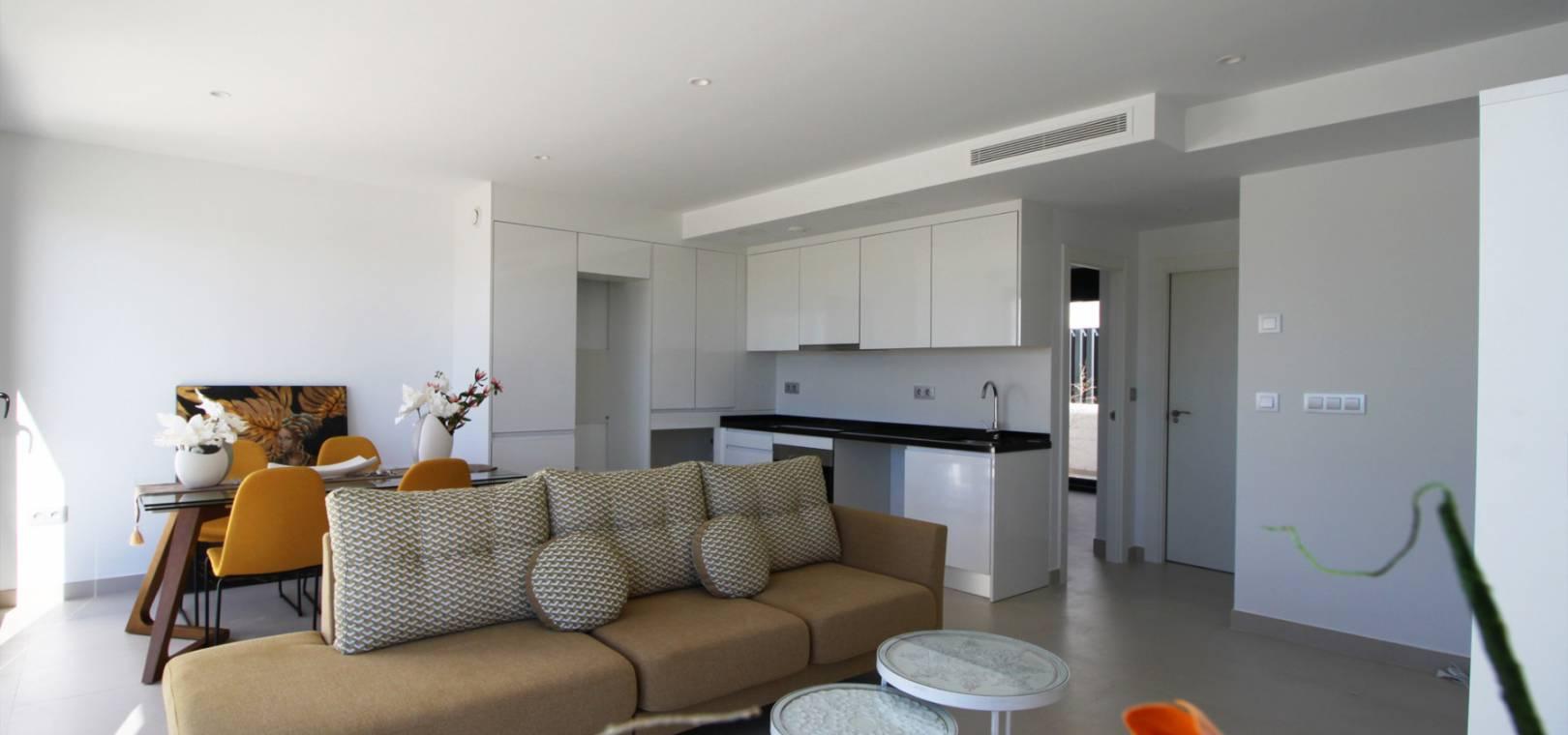 New_Golf_villa_Residencial_Los_Altos_de_Lo_Romero_For_Sale_nsp-254_4
