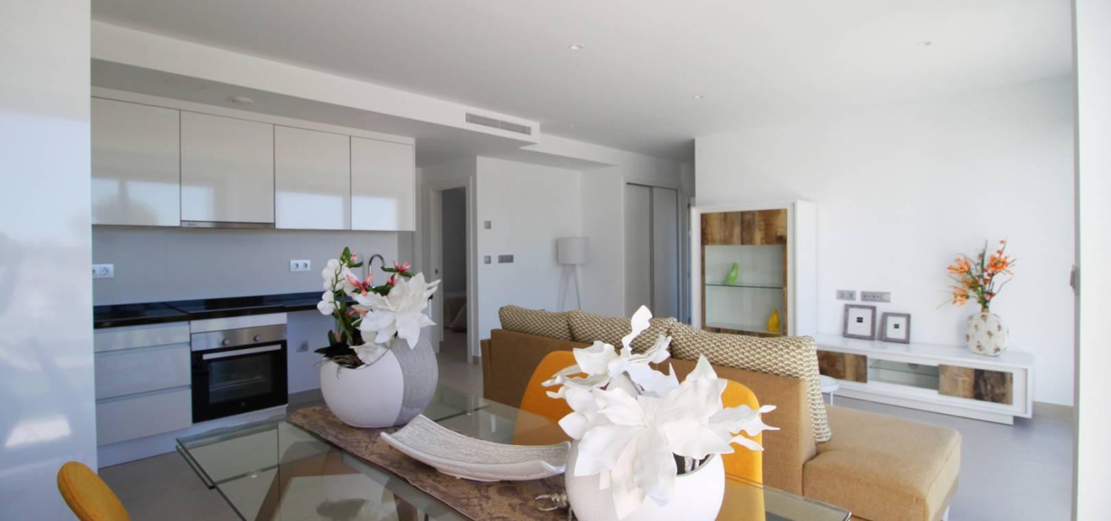 New_Golf_villa_Residencial_Los_Altos_de_Lo_Romero_For_Sale_nsp-254_5