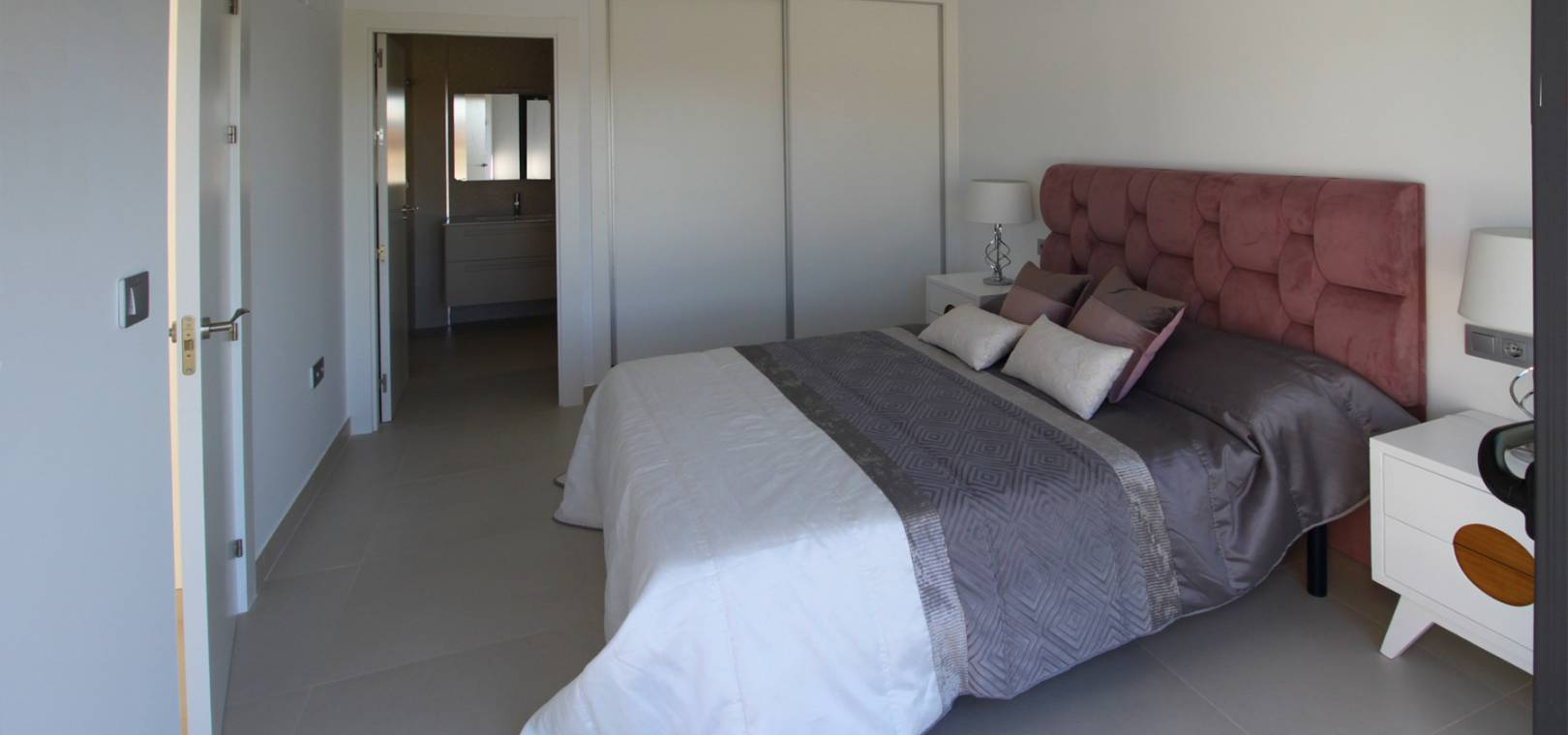 New_Golf_villa_Residencial_Los_Altos_de_Lo_Romero_For_Sale_nsp-254_6