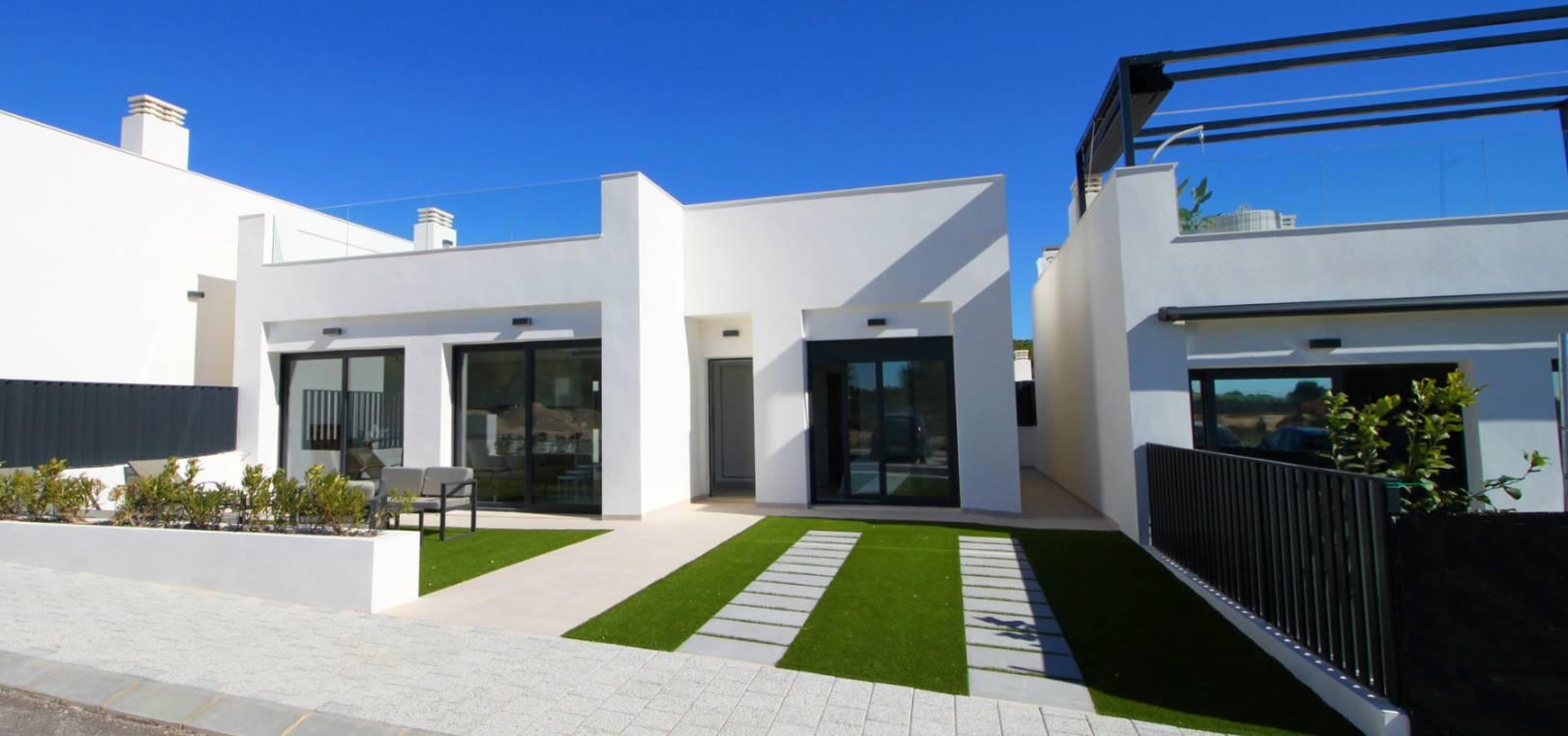 New_Golf_villa_Residencial_Los_Altos_de_Lo_Romero_For_Sale_nsp-254_1
