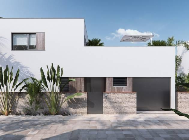 Torre_de_la_Horadada_New_Build_Luxury_Houses_For_Sale_nsp256_1