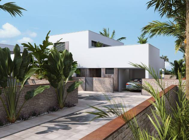 Torre_de_la_Horadada_New_Build_Luxury_Houses_For_Sale_nsp256_2