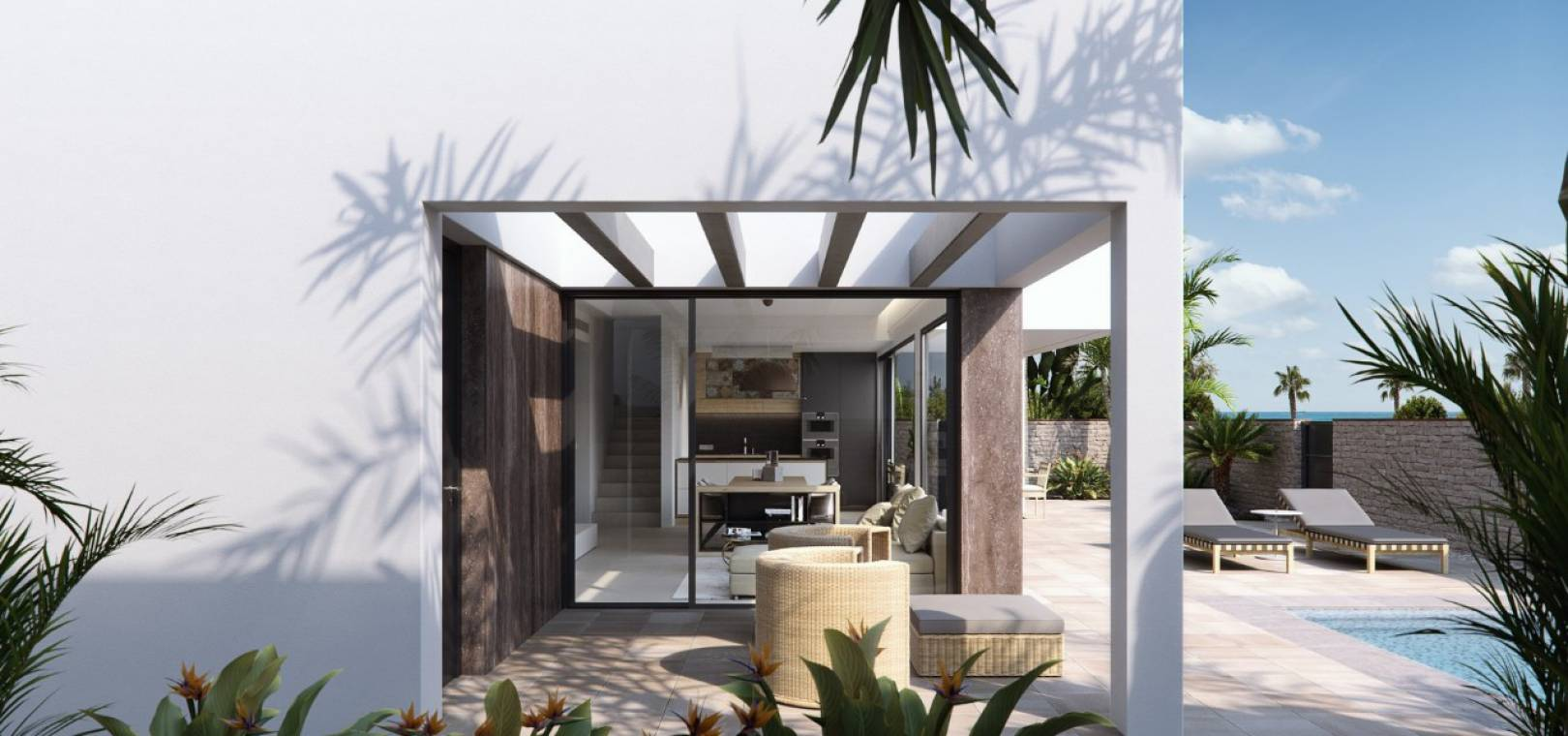 Torre_de_la_Horadada_New_Build_Luxury_Houses_For_Sale_nsp256_5