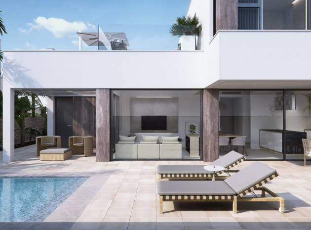 Torre_de_la_Horadada_New_Build_Luxury_Houses_For_Sale_nsp256_6