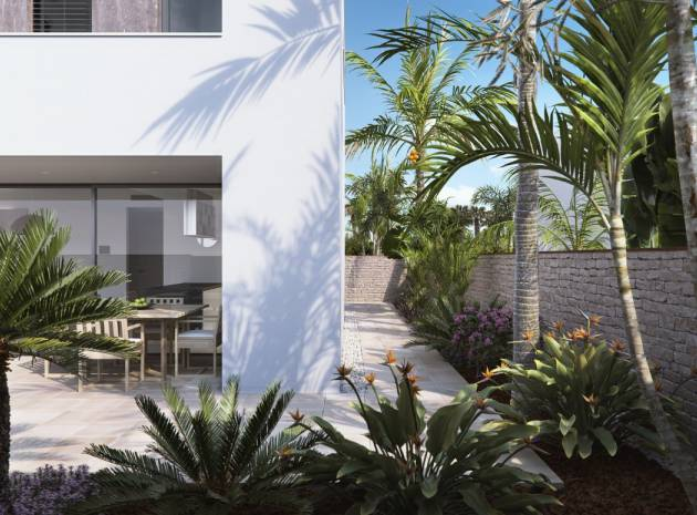 Torre_de_la_Horadada_New_Build_Luxury_Houses_For_Sale_nsp256_7