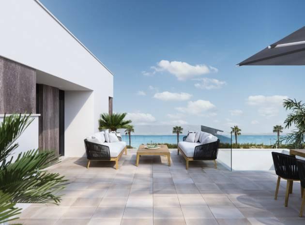 Torre_de_la_Horadada_New_Build_Luxury_Houses_For_Sale_nsp256_9