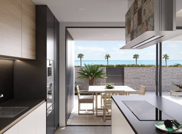 Torre_de_la_Horadada_New_Build_Luxury_Houses_For_Sale_nsp256_11