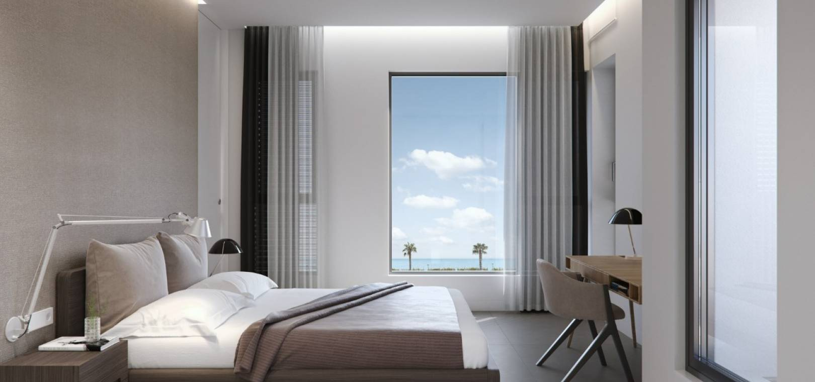 Torre_de_la_Horadada_New_Build_Luxury_Houses_For_Sale_nsp256_14