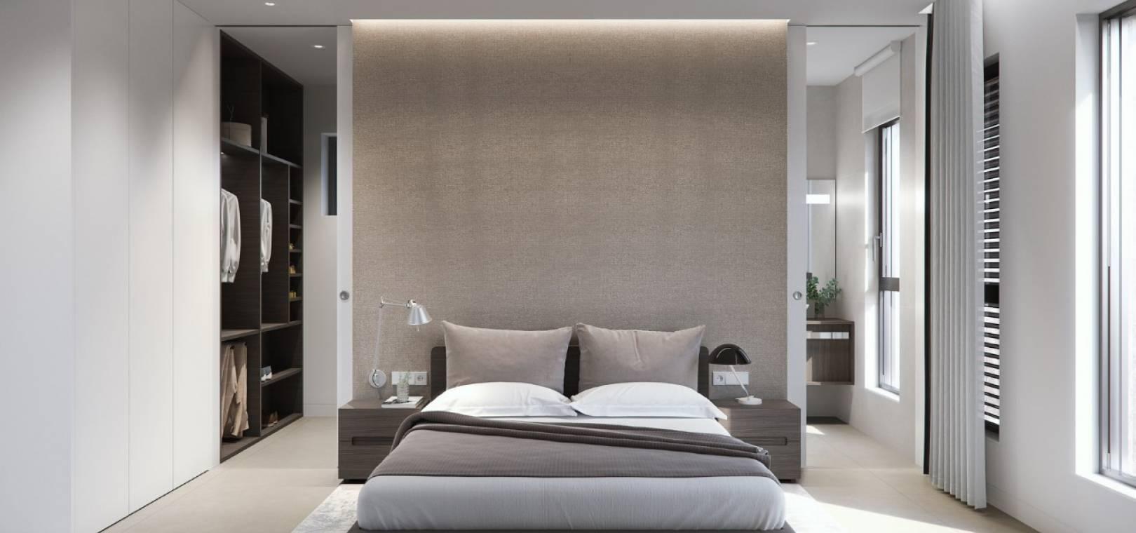 Torre_de_la_Horadada_New_Build_Luxury_Houses_For_Sale_nsp256_15