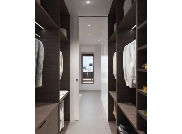 Torre_de_la_Horadada_New_Build_Luxury_Houses_For_Sale_nsp256_16