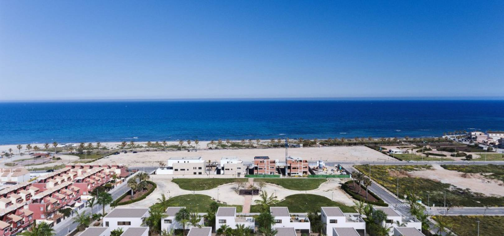 Torre_de_la_Horadada_New_Build_Luxury_Houses_For_Sale_nsp256_17
