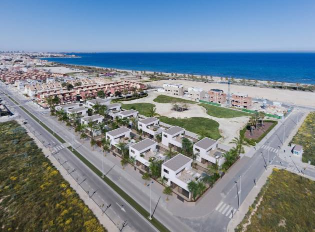 Torre_de_la_Horadada_New_Build_Luxury_Houses_For_Sale_nsp256_18