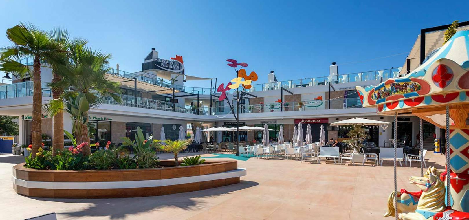 Torre_de_la_Horadada_New_Build_Luxury_Villas_For_Sale_nsp257_7