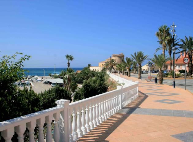 Torre_de_la_Horadada_New_Build_Luxury_Villas_For_Sale_nsp257_8