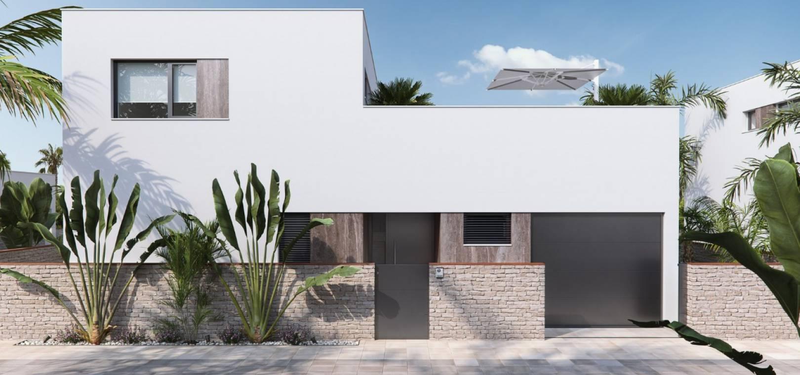 Torre_de_la_Horadada_New_Build_Luxury_Villas_For_Sale_nsp257_2