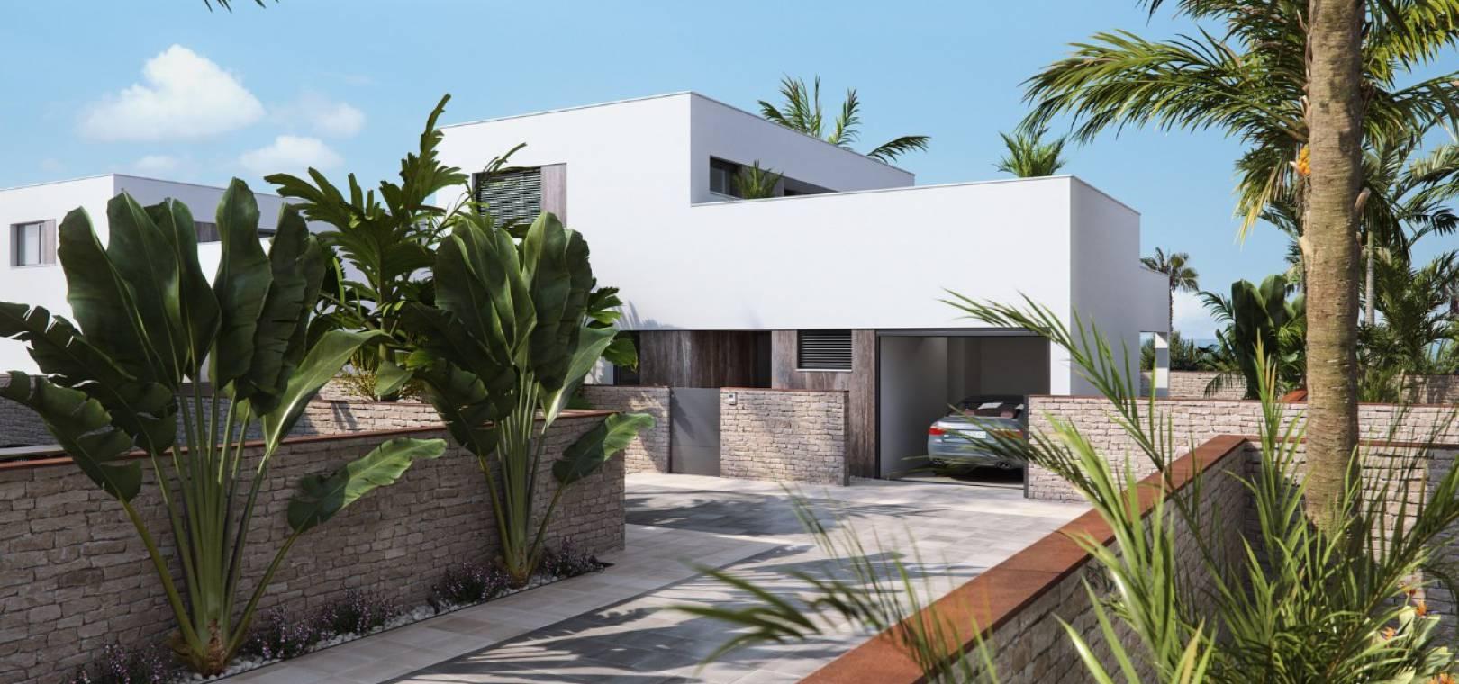Torre_de_la_Horadada_New_Build_Luxury_Villas_For_Sale_nsp257_10
