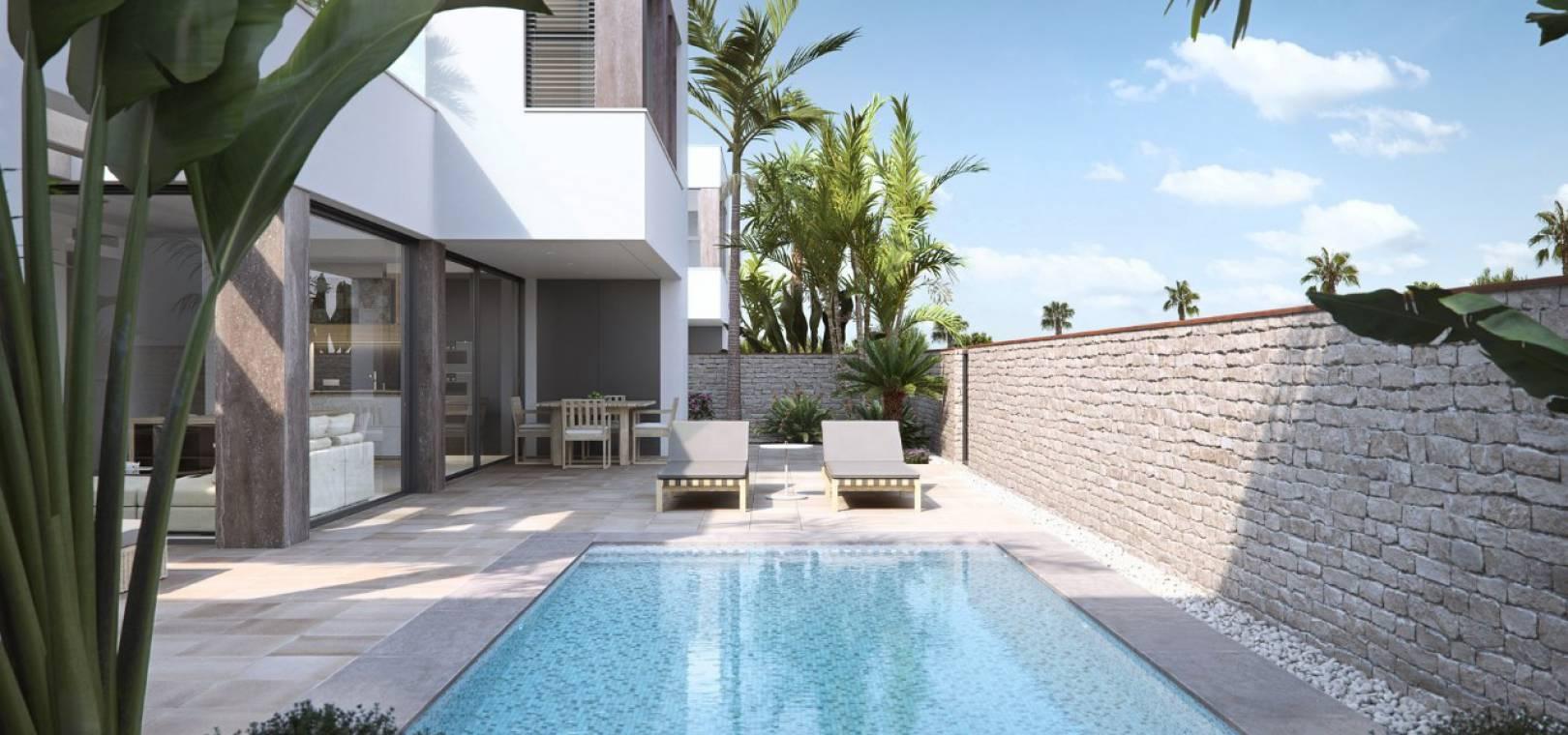 Torre_de_la_Horadada_New_Build_Luxury_Villas_For_Sale_nsp257_5
