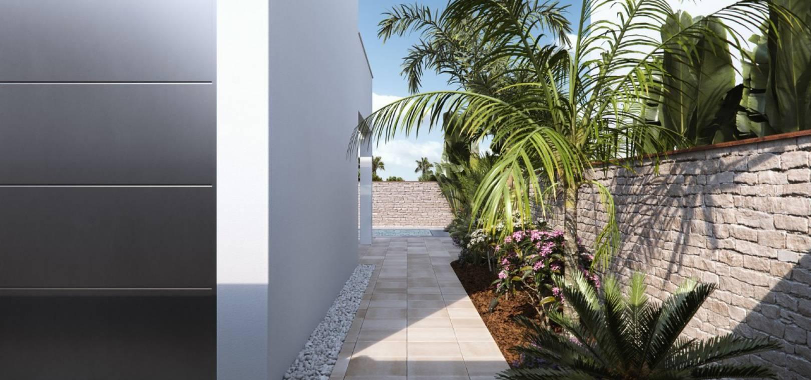 Torre_de_la_Horadada_New_Build_Luxury_Villas_For_Sale_nsp257_11