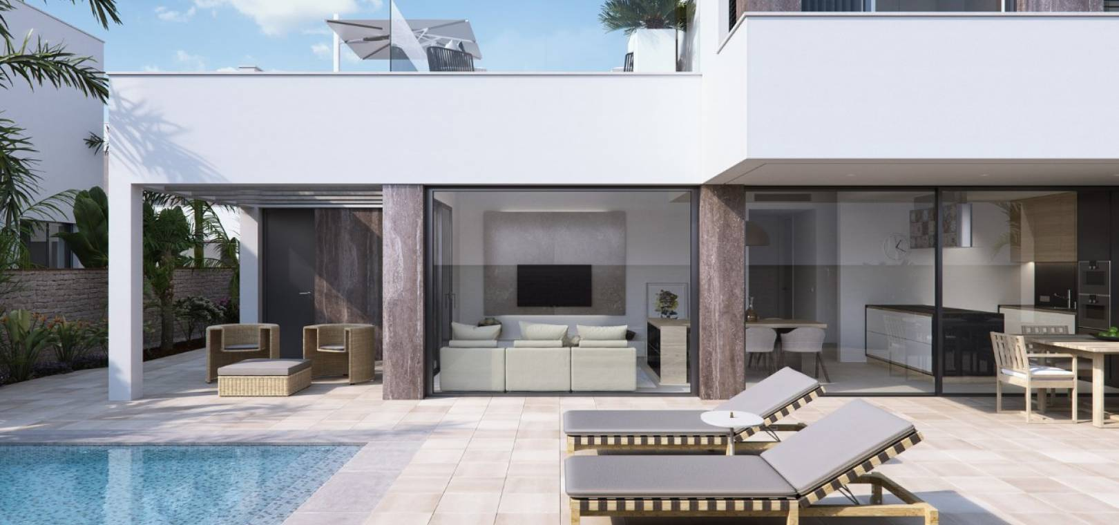 Torre_de_la_Horadada_New_Build_Luxury_Villas_For_Sale_nsp257_1