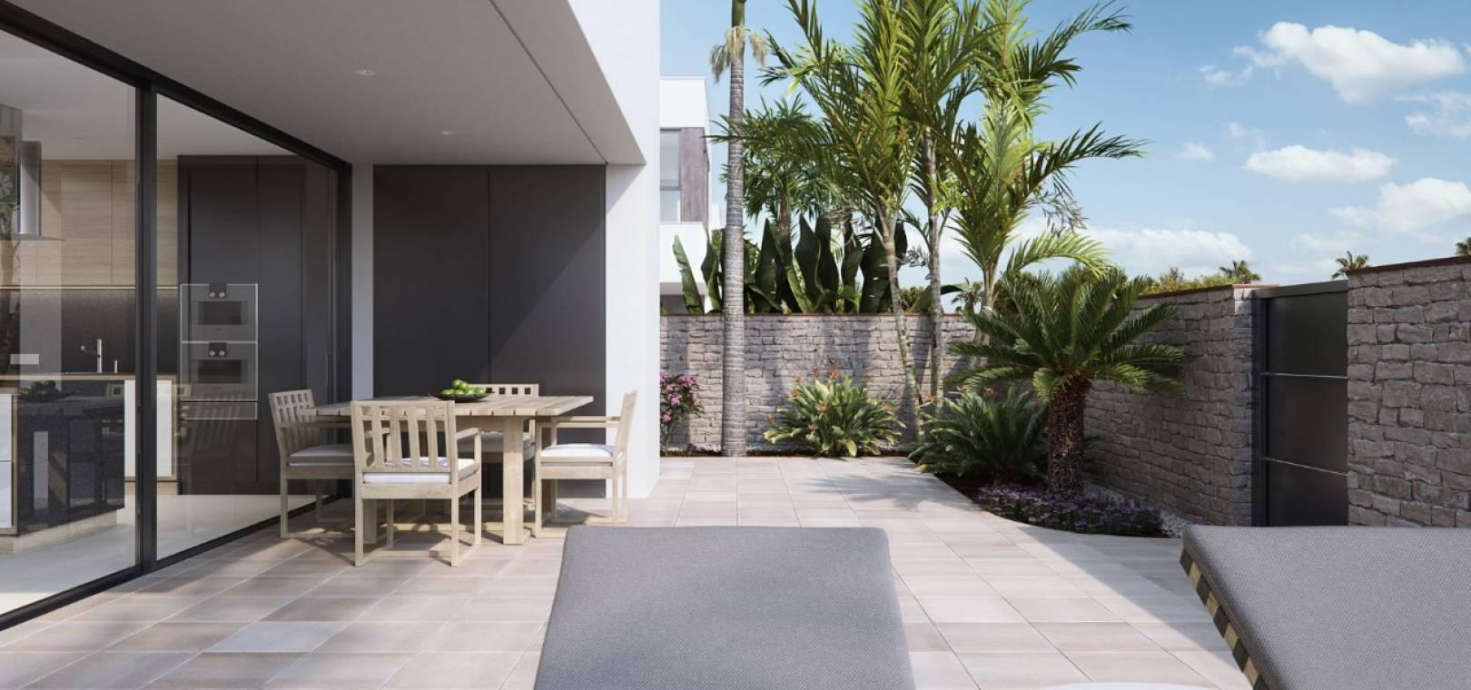 Torre_de_la_Horadada_New_Build_Luxury_Villas_For_Sale_nsp257_13