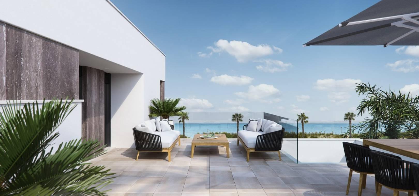 Torre_de_la_Horadada_New_Build_Luxury_Villas_For_Sale_nsp257_4