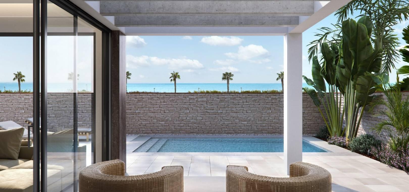 Torre_de_la_Horadada_New_Build_Luxury_Villas_For_Sale_nsp257_3