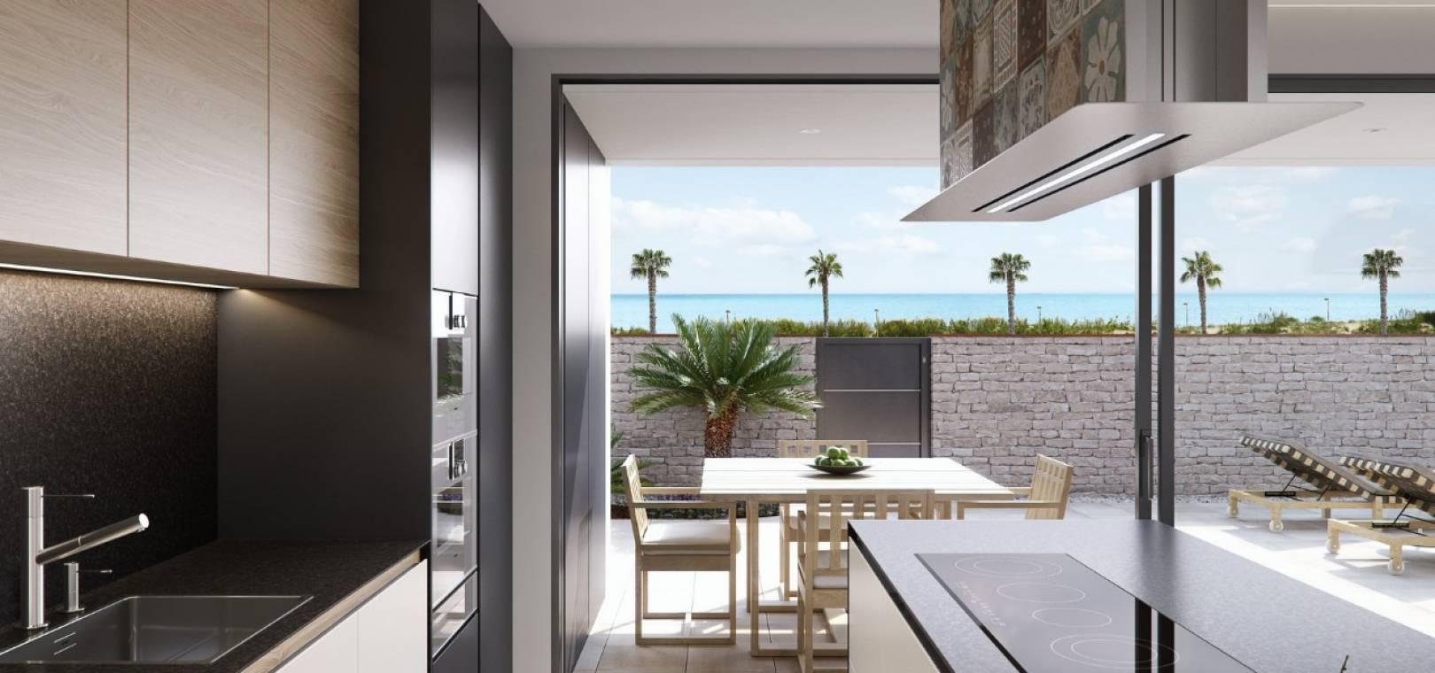 Torre_de_la_Horadada_New_Build_Luxury_Villas_For_Sale_nsp257_14