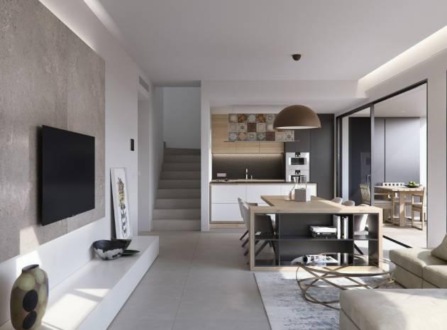 Torre_de_la_Horadada_New_Build_Luxury_Villas_For_Sale_nsp257_15