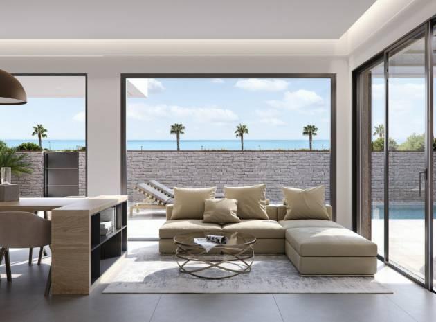 Torre_de_la_Horadada_New_Build_Luxury_Villas_For_Sale_nsp257_16