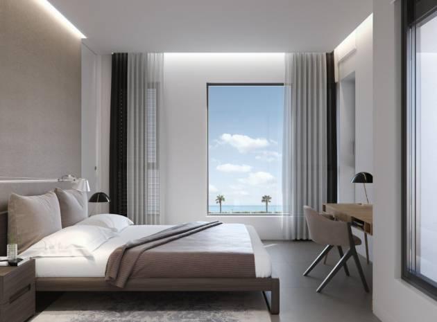 Torre_de_la_Horadada_New_Build_Luxury_Villas_For_Sale_nsp257_17