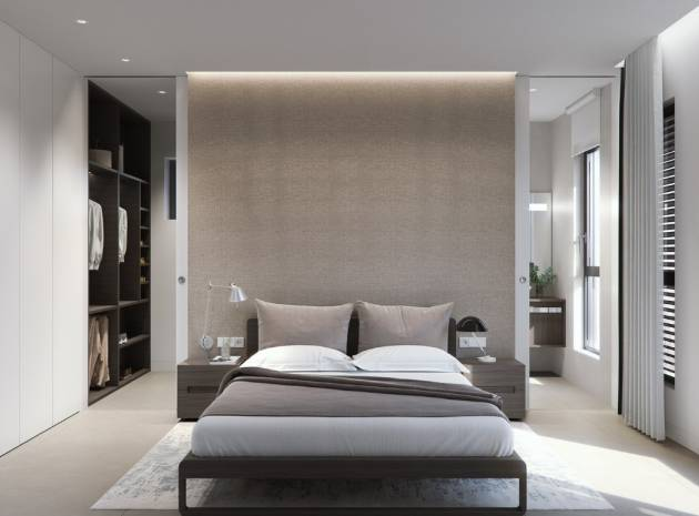 Torre_de_la_Horadada_New_Build_Luxury_Villas_For_Sale_nsp257_18