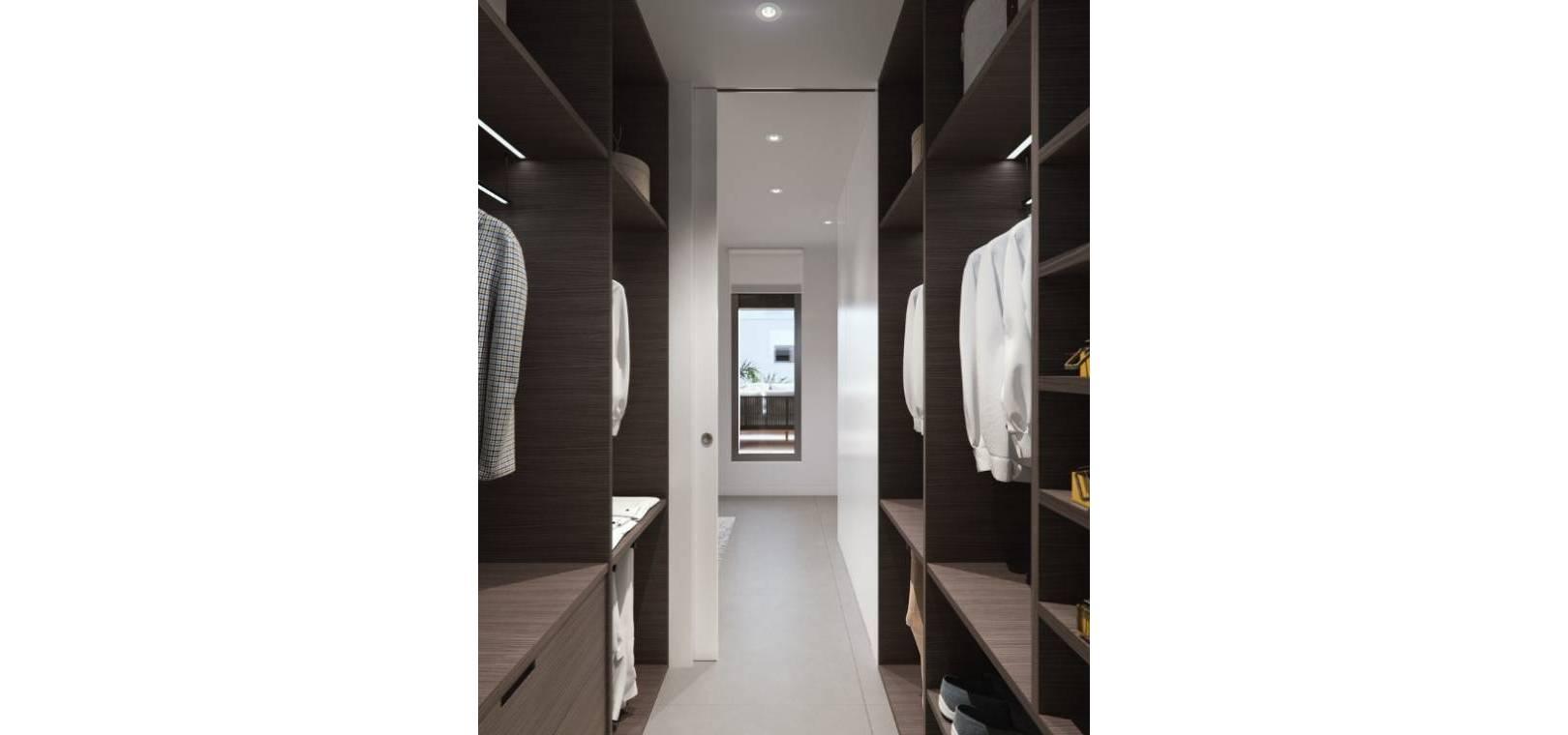 Torre_de_la_Horadada_New_Build_Luxury_Villas_For_Sale_nsp257_19