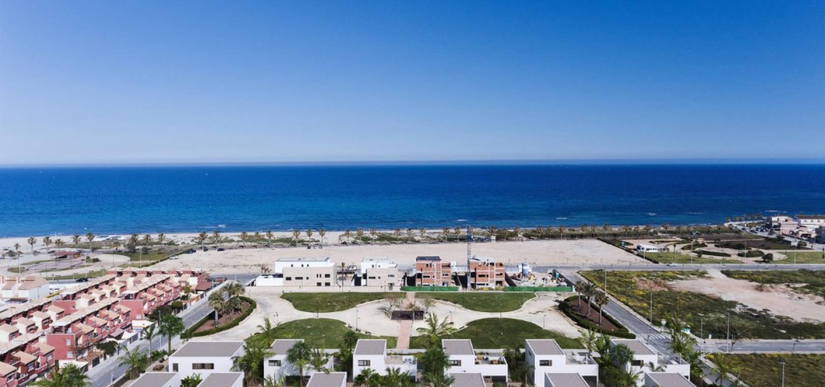 Torre_de_la_Horadada_New_Build_Luxury_Villas_For_Sale_nsp257_20