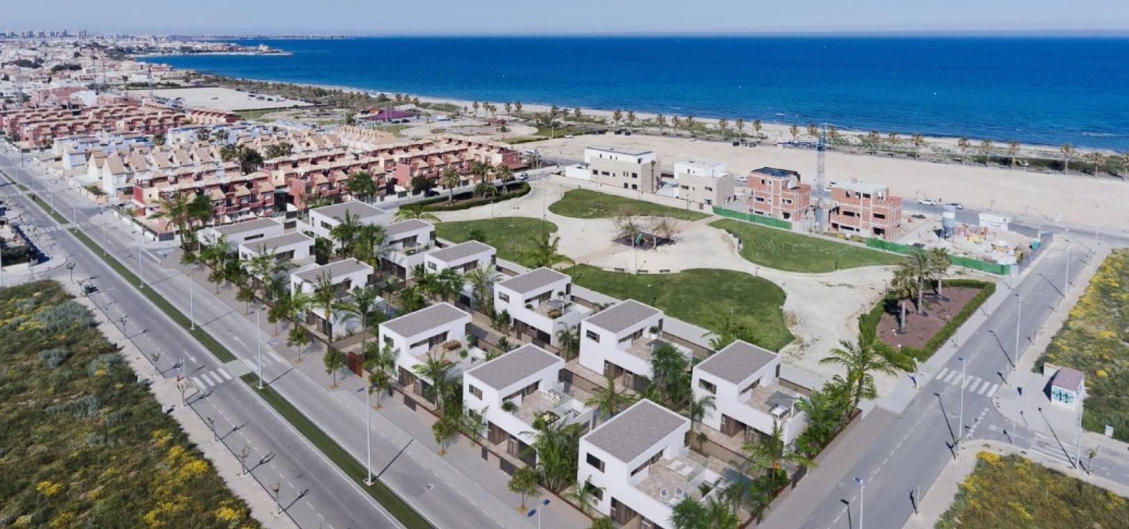 Torre_de_la_Horadada_New_Build_Luxury_Villas_For_Sale_nsp257_22