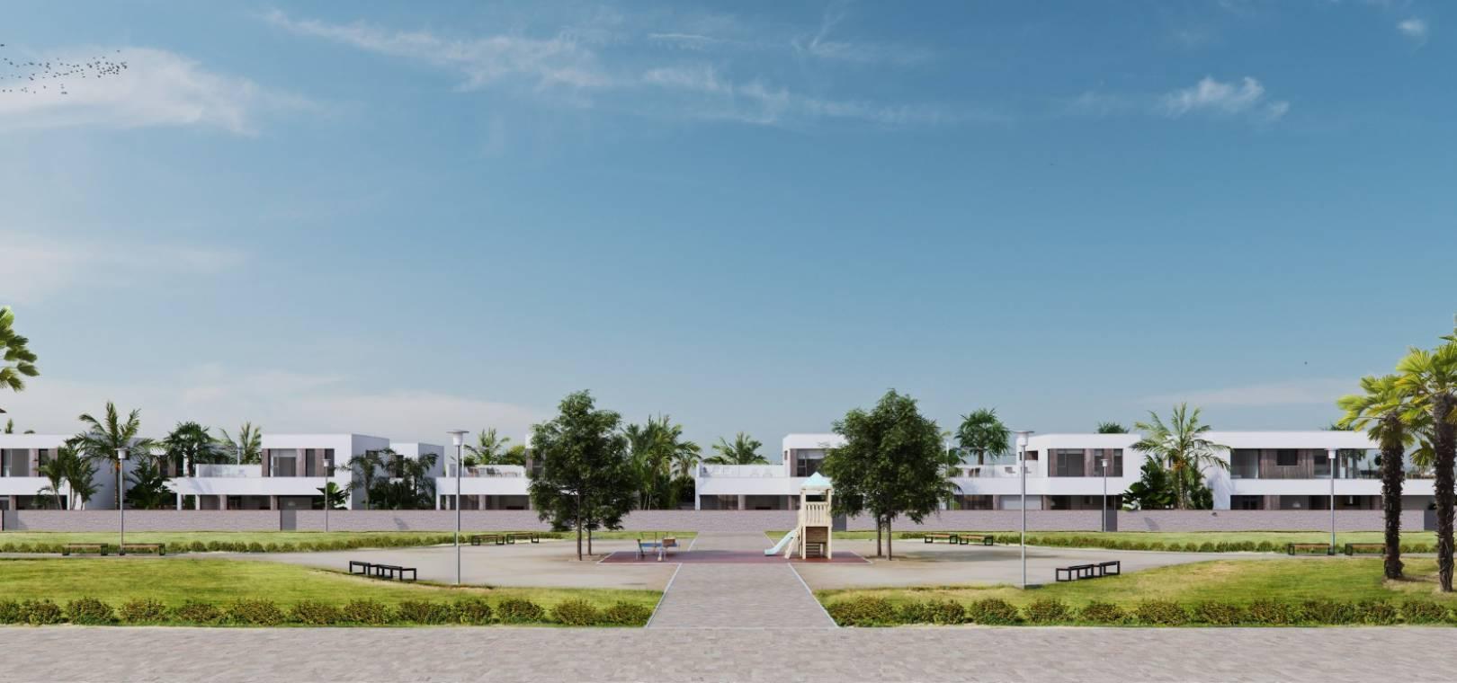 Torre_de_la_Horadada_New_Build_Luxury_Villas_For_Sale_nsp257_24